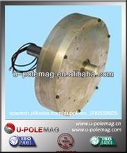 de gran alcance vendiendo chino del motor magnético