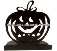 Halloween T Lite Holder,T-Light Candle Holder,Wedding Decoration