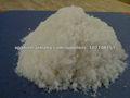 Sodium Nitrate(NaNO3)(7631-99-4) Industrial Grade price
