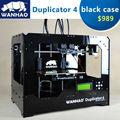 multfunction 3d de la impresora para la venta