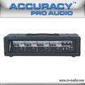 Equipo Profesional Mezclador de sonido PM408