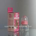 garrafas de vidro fábrica