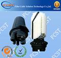 Type de Dôme câble de fibre optique boîte de jonction FCL-H41M