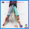 /p-detail/H05rn-f-flexible-de-cobre-aislados-con-goma-cable-300003597035.html