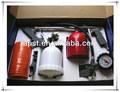 5 pcs aire kit de herramientas por la alta calidad en el mercado de europa 5 pcs aire kit de herramientas de alta calidad en el