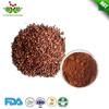 /p-detail/100-naturales-de-semilla-de-uva-extracto-de-opc-95-300003598035.html