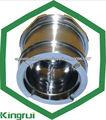 estándar del molde del molde partes fabricante de china