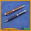 jiangxin nueva pluma de metal para la promoción desde el fabricante