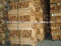 Alta qualidade de madeira serrada de acácia( ha@kego. Br. Vn)