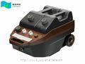 zcleaner 3008 móvel e portátil dc12v equipamentos de lavagem na china