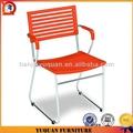venta caliente clásico de alta calidad del personal de la oficina presidente interior muebles de la sala