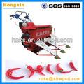 Caliente la venta de chile/pimienta caliente máquina de cosecha de/cosechadora/segador