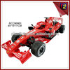 /p-detail/5-canal-rc-f1-coche-de-carreras-rcc96860-300000784135.html