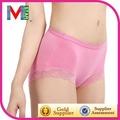 calcinha de renda para lactentes novo padrão sexy lingerie senhoras sexy net conjuntos calcinha sexy conjunto