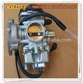 Carburador para carburador Z400 QuadSport ATV Quad Carb 2003-2006