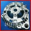 /p-detail/piezas-de-autom%C3%B3viles-de-motor-servo-de-la-cubierta-300001150235.html