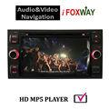 Radio DVD con GPS WIFI para 2014FORD Transit