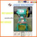 prensa Mecánica JG23-40tonelada