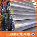 Materiales de polietileno de lona de alta calidad