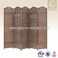 soundproof folding portas sanfonadas divisor de quarto