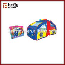 toy for kid tienda de paño