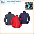 fitness 3xl a prueba de agua para hombre blazer chaqueta de abrigo