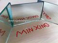 espejo del de de aluminio fabricante
