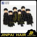 jp pura para el cabello hermoso real maravilloso de mantenimiento de largo cabello humano al por mayor