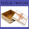 cajas de regalo con tapa