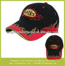 de béisbol para adultos 3d sombrero sombreros bordados
