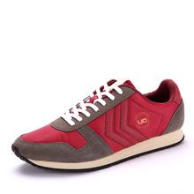 2014 venta al por mayor nueva ua customzie es-101163-c los hombres zapatillas de deporte