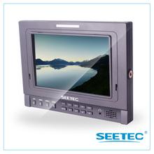 """7"""" panel ips pro- fotografía bmcc monitor para hacer la película"""