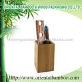 la pluma y lápiz de papelería regla regla de madera de alta calidad de la serie de papelería contenedor de la pluma de oficina