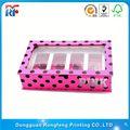 popularpackaging caja para los cosméticos