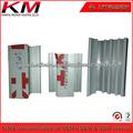 marcos de ventana de aluminio del perfil