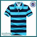 2013 collar deporte camisetas baratas en forma seca