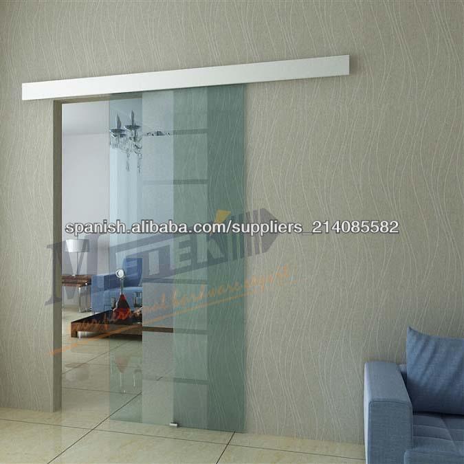 Fotos spanish montones de galer as de fotos en alibaba - Puerta corredera de aluminio ...