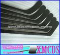 2013 de calidad superior 100 % de fibra de carbono de hielo palo de hockey