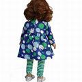 américain poupées jouet de fille, poupées jouet