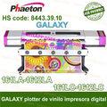 impresoras digital textil precios Cabezal De Impresion Accesorios para impresión phaeton ud printer