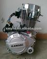 Chino 150cc motordelamotocicleta( e- 05)