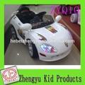 Crianças carro elétrico/miúdos carro elétrico/boa mini carro elétrico para crianças