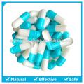 melhor venda de produtos de alho cápsulas de saúde