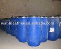 Estabilizado líquido enzimático encalado agente auxiliar - enzimático encalado agente