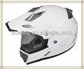 favorito capacete de moto viseira dos homens de rua