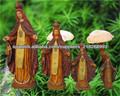 catolicos resina artesanias regalo