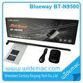 Antenna WiFi Blueway 2W 15dBi BT-N9500