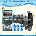 mais recente 20 litro garrafa de água mineral