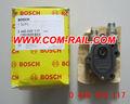 0440020117 CP3.3 de suministro de aceite de la bomba, BOSCH bomba de alimentación