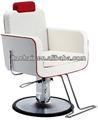 2014 clásica silla de barbero utiliza/venta al por mayor silla de barbero suministros/silla de barbero de china